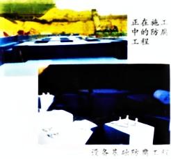 安徽金隆铜业有限公司