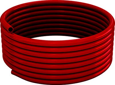 pert<em style='color:red'>地暖</em>图片