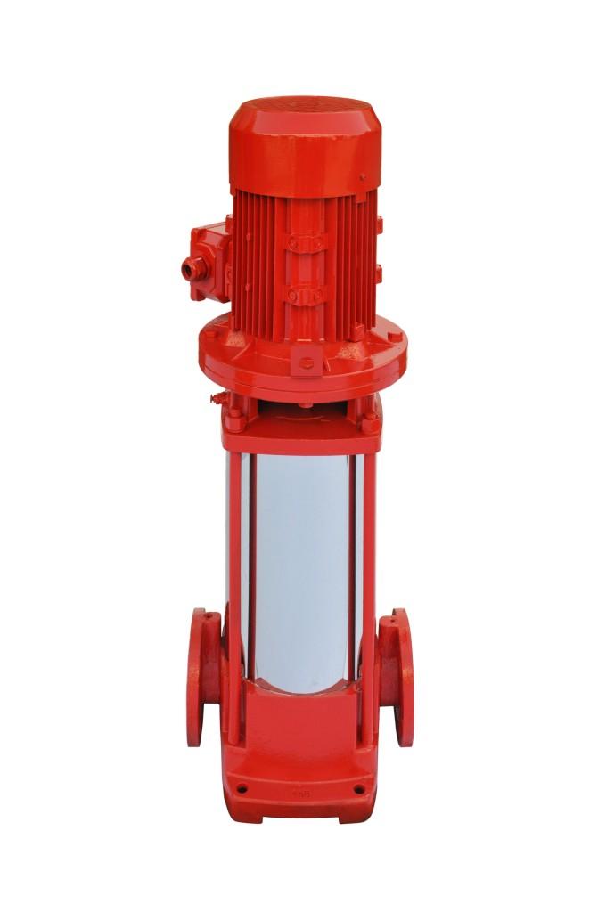 <em style='color:red'>XBD</em>-<em style='color:red'>SGDL</em><em style='color:red'>消防泵</em>图片