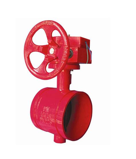 <em style='color:red'>沟槽</em><em style='color:red'>蝶阀</em>板<em style='color:red'>挂</em><em style='color:red'>胶</em>图片