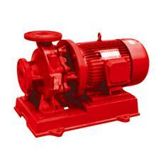 喷淋<em style='color:red'>加压泵</em>图片