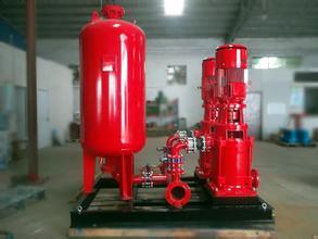 单级<em style='color:red'>稳压泵</em>图片