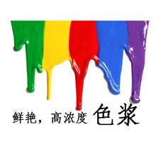 <em style='color:red'>紫</em><em style='color:red'>彩</em>系列<em style='color:red'>色精</em>圖片