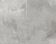 仿古瓷砖图片