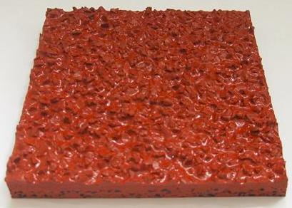 <em style='color:red'>塑胶跑道</em>图片