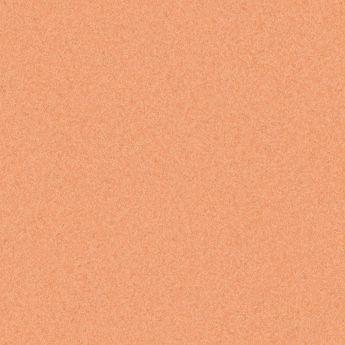 <em style='color:red'>叠压</em><em style='color:red'>结构</em><em style='color:red'>PVC</em><em style='color:red'>卷材</em><em style='color:red'>地板</em>图片