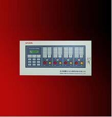 气体灭火系统控制装置<em style='color:red'>壁挂</em>图片