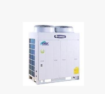 SE系列商用低静压风管式室内机(纯热泵、<em style='color:red'>带水泵</em>)图片