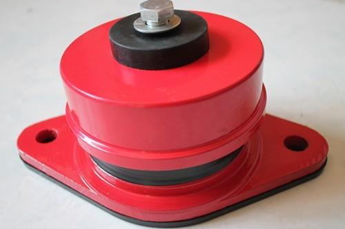 <em style='color:red'>减震器</em>图片
