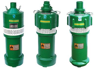 水泵<em style='color:red'>单泵</em>图片