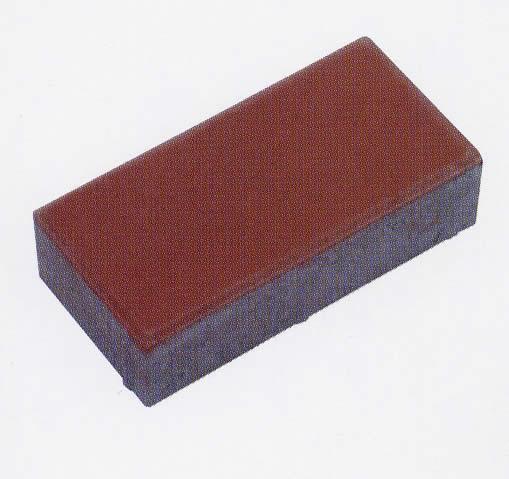 八格<em style='color:red'>面包砖面层</em>颜色图片