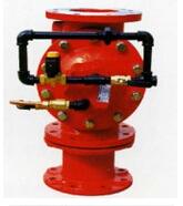 消防<em style='color:red'>电磁阀</em>图片