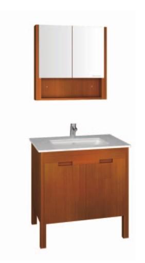 浴室<em style='color:red'>柜镜子</em>图片