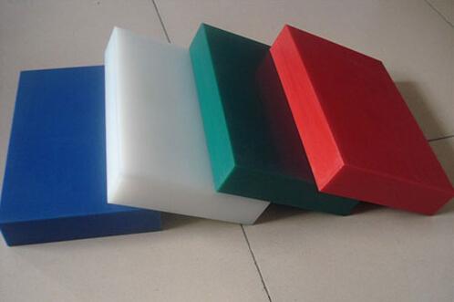<em style='color:red'>聚乙烯板</em>图片