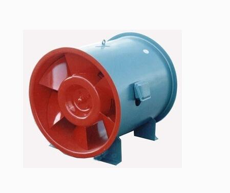 <em style='color:red'>双速</em><em style='color:red'>消防</em>高<em style='color:red'>温</em><em style='color:red'>挂</em><em style='color:red'>烟</em><em style='color:red'>轴流风机</em>图片