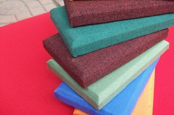 <em style='color:red'>软包</em>图片