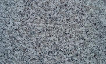 花岗岩复合保温装饰一体板图片
