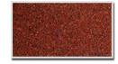 <em style='color:red'>马赛克瓦</em>图片