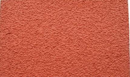 亚士<em style='color:red'>彩色</em>饰面<em style='color:red'>砂浆</em>图片