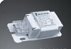 标准型金卤灯电感镇流器图片