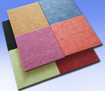 聚酯<em style='color:red'>纤维</em>优质<em style='color:red'>板</em>图片