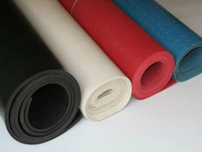 PVC<em style='color:red'>软板</em>图片