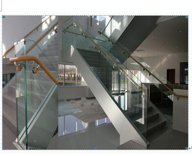 樓梯<em style='color:red'>踏步板</em>圖片