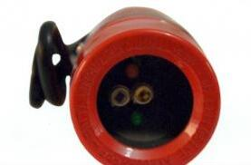 点型紫外火焰<em style='color:red'>探测器</em>图片