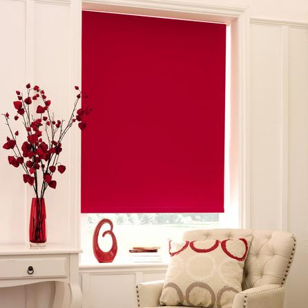 柔纱<em style='color:red'>垂帘</em>图片