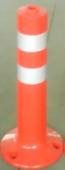 <em style='color:red'>柔性柱</em>橡胶图片