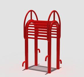 <em style='color:red'>伸展器</em>图片
