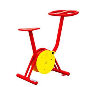 <em style='color:red'>健身车</em>图片