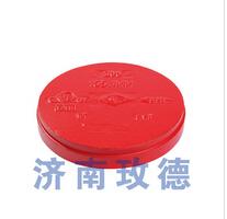 <em style='color:red'>溝槽</em><em style='color:red'>盲片</em>圖片
