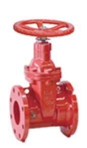 <em style='color:red'>法蘭</em>+<em style='color:red'>機械</em><em style='color:red'>暗桿</em><em style='color:red'>閘閥</em>圖片