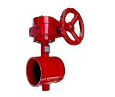 <em style='color:red'>蜗轮</em><em style='color:red'>沟槽</em><em style='color:red'>3</em><em style='color:red'>C</em><em style='color:red'>蝶阀</em>图片