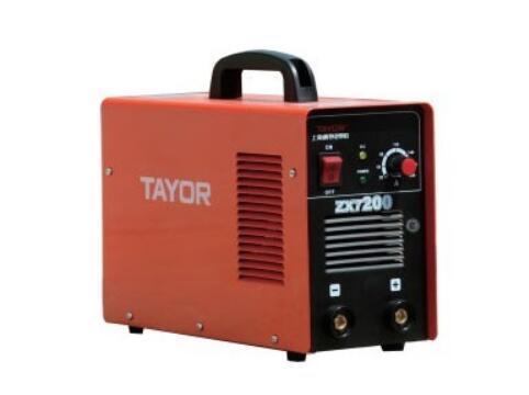 <em style='color:red'>发电机</em>专用弧<em style='color:red'>焊机</em>图片