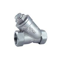 器25p_gl11w-25p                                     品种 : 螺纹过滤器