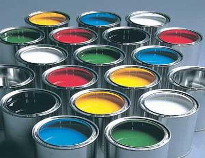 中<em style='color:red'>蘭</em>醇酸調和漆圖片