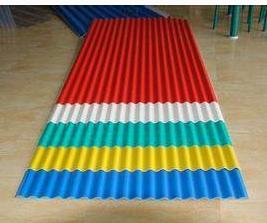 <em style='color:red'>PVC</em>彩色<em style='color:red'>瓦</em>圖片
