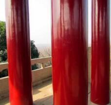 <em style='color:red'>半哑</em>光罩面漆图片