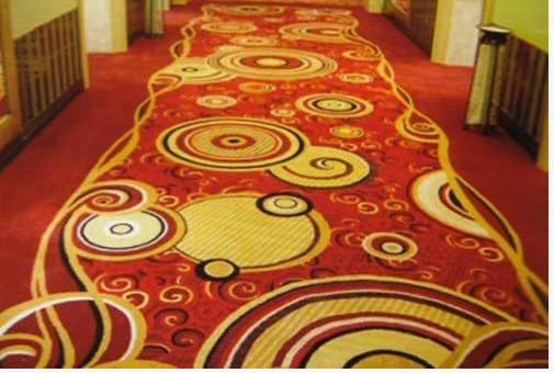 工艺地毯事业部<em style='color:red'>块毯</em>图片