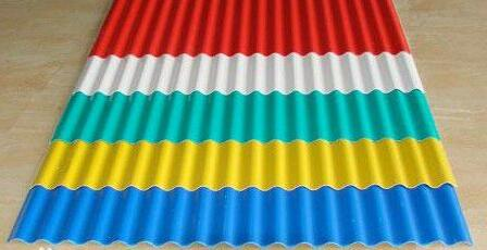 <em style='color:red'>PVC瓦</em>圖片
