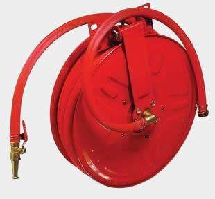 天广<em style='color:red'>消防</em>卷盘无配<em style='color:red'>闸阀</em>图片