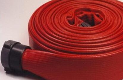 <em style='color:red'>叙</em><em style='color:red'>纹</em><em style='color:red'>水带</em>图片
