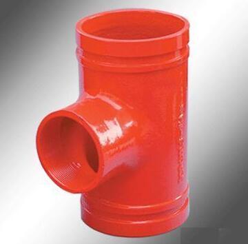 <em style='color:red'>溝槽</em><em style='color:red'>螺紋</em><em style='color:red'>三通</em>圖片