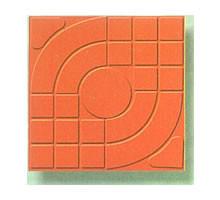 <em style='color:red'>水磨石</em>室外通体砖图片