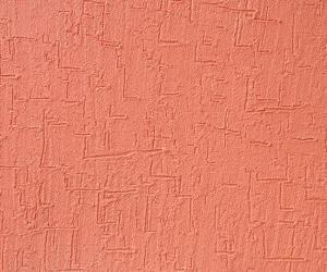 质感<em style='color:red'>刮砂</em>图片