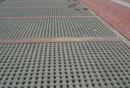 水工磚圖片