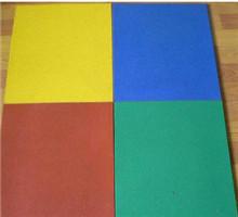 EPDM<em style='color:red'>地胶</em>图片