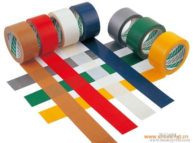 <em style='color:red'>地板</em>&<em style='color:red'>门窗胶带</em>,48mm*25m图片